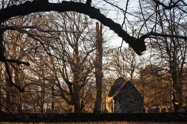 7. Kilmorie Chapel & Tobar Well_7188 - Faith-in-Cowal ©subtlesensor2020