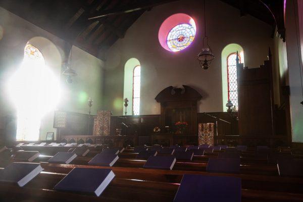 9. Strachur Church_6821 - Faith-in-Cowal ©subtlesensor2020