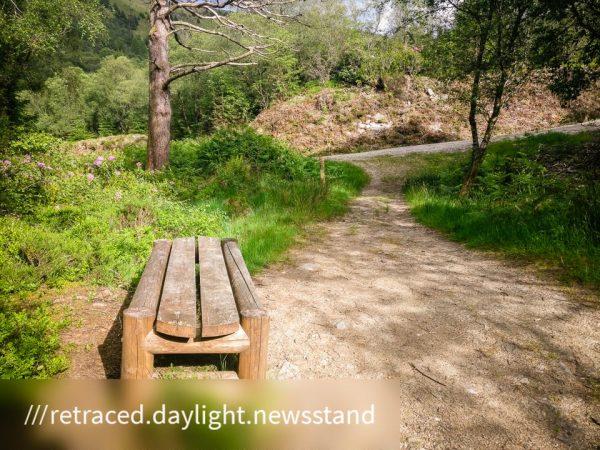 Faith in Cowal ©subtlesensor2020-111