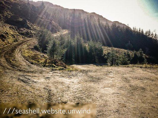 Faith in Cowal ©subtlesensor2020-54