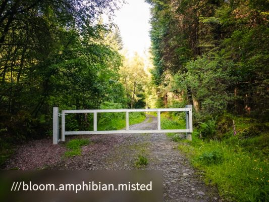 Faith in Cowal ©subtlesensor2020-8