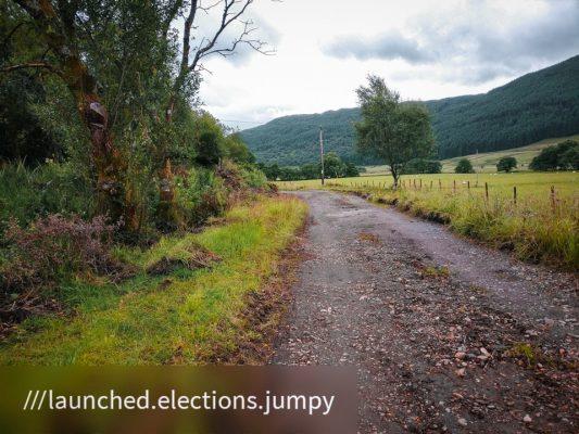 FinC-St-Modan-Trail ©subtlesensor2020 (24 of 30)