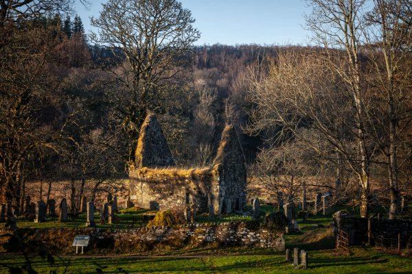 FinC_7. Kilmorie Chapel & Tobar Well_IMG_7191 - Faith in Cowal - ©subtlesensor2020_