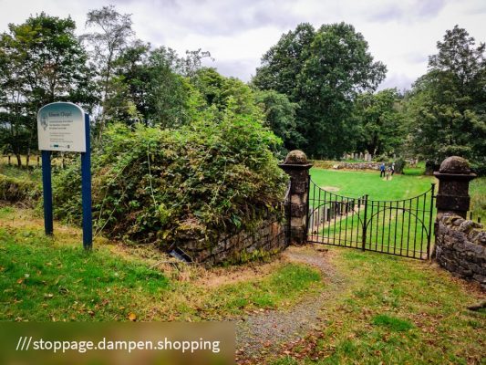 FinC_Kilmorie - Kilbride Loop (1 of 50)