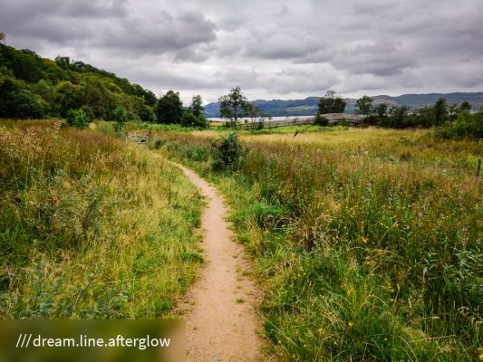 FinC_Kilmorie - Kilbride Loop (3 of 50)