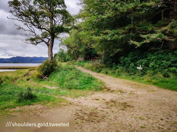 FinC_Kilmorie - Kilbride Loop (4 of 50)