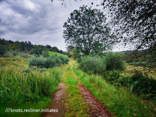 FinC_Kilmorie - Kilbride Loop (45 of 50)