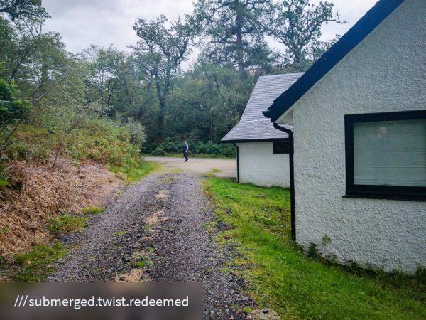 FinC_Kilmorie - Kilbride Loop (46 of 50)