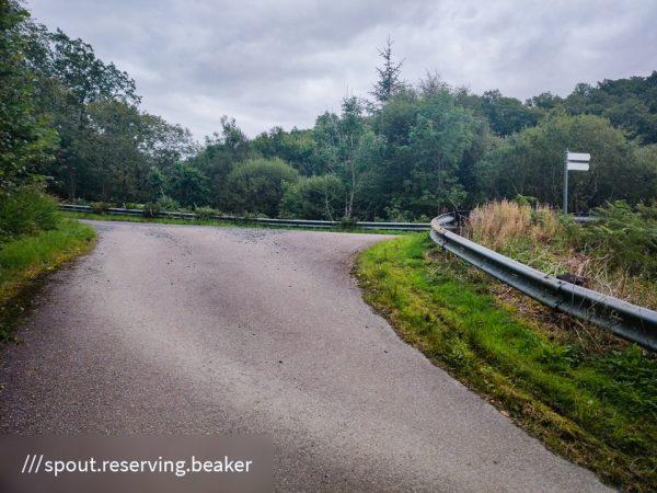 FinC_Kilmorie - Kilbride Loop (47 of 50)