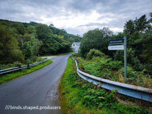 FinC_Kilmorie - Kilbride Loop (48 of 50)