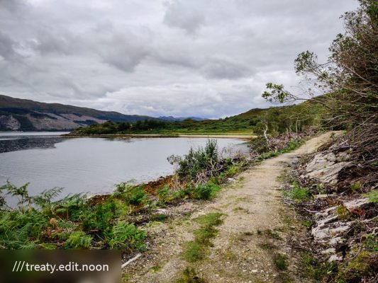 FinC_Kilmorie - Kilbride Loop (5 of 50)