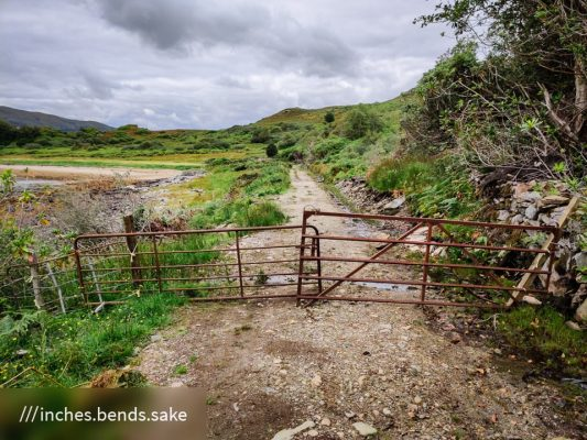 FinC_Kilmorie - Kilbride Loop (6 of 50)
