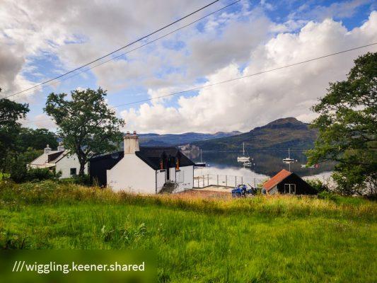 FinC_Kilmorie - Strachur (26 of 44)