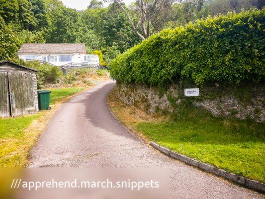 Kilmun - Lochgoilhead_1590489596169 - Faith in Cowal ©subtlesensor2020