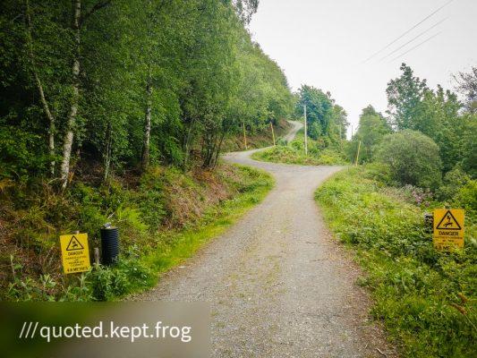 Kilmun - Lochgoilhead_1590491046171 - Faith in Cowal ©subtlesensor2020
