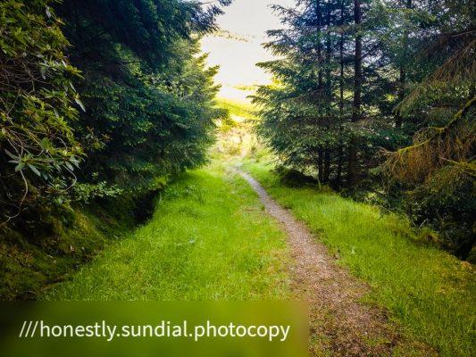Kilmun - Lochgoilhead_1590493999317 - Faith in Cowal ©subtlesensor2020
