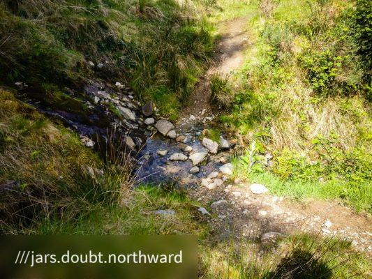 Kilmun - Lochgoilhead_1590494081817 - Faith in Cowal ©subtlesensor2020