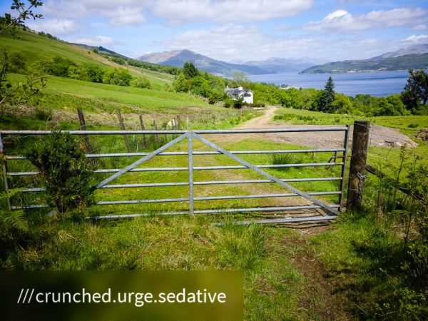 Kilmun - Lochgoilhead_1590494200586 - Faith in Cowal ©subtlesensor2020