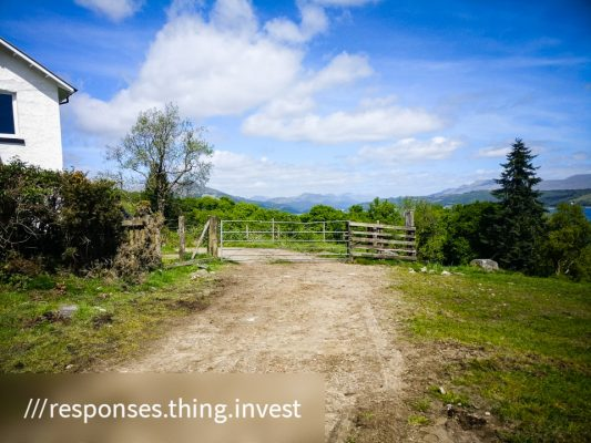 Kilmun - Lochgoilhead_1590494400425 - Faith in Cowal ©subtlesensor2020