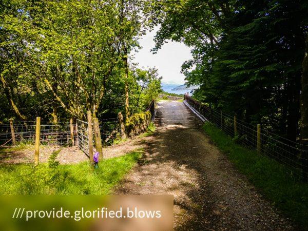 Kilmun - Lochgoilhead_1590494560231 - Faith in Cowal ©subtlesensor2020