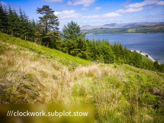 Kilmun - Lochgoilhead_1590497566202 - Faith in Cowal ©subtlesensor2020
