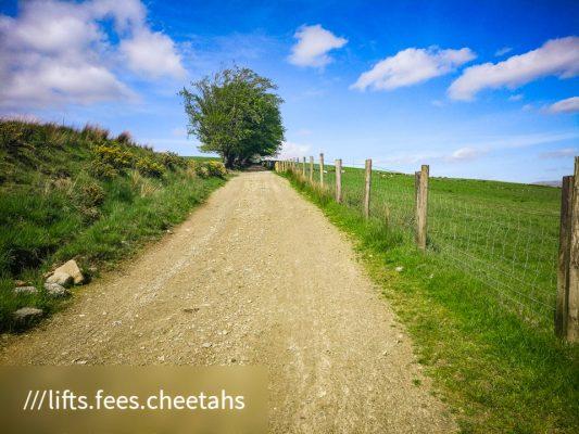 Kilmun - Lochgoilhead_1590504448879 - Faith in Cowal ©subtlesensor2020