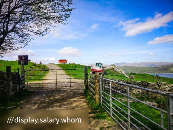Kilmun - Lochgoilhead_1590504723288 - Faith in Cowal ©subtlesensor2020