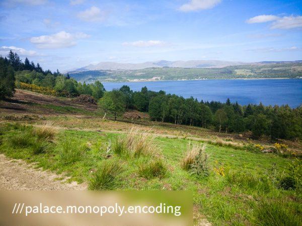 Kilmun - Lochgoilhead_1590505115541 - Faith in Cowal ©subtlesensor2020