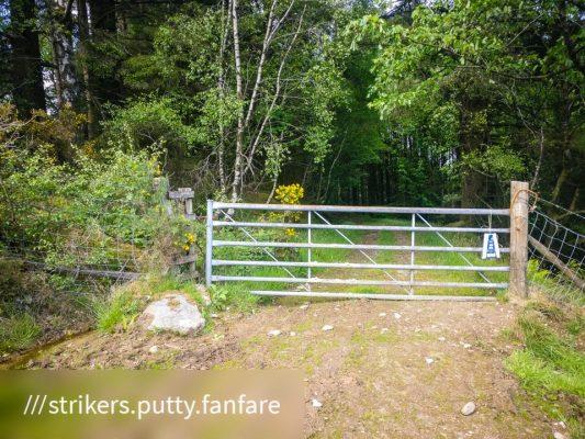 Kilmun - Lochgoilhead_1590505626771 - Faith in Cowal ©subtlesensor2020