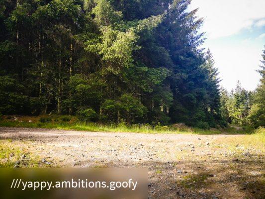 Kilmun - Lochgoilhead_1590507015564 - Faith in Cowal ©subtlesensor2020