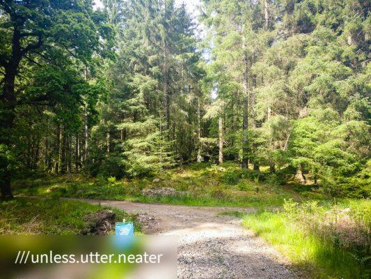 Kilmun - Lochgoilhead_1590507418001 - Faith in Cowal ©subtlesensor2020