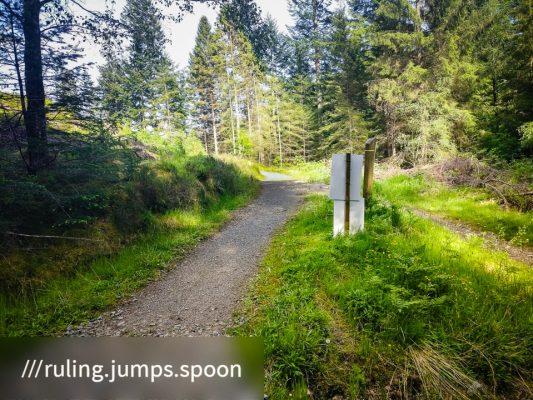 Kilmun - Lochgoilhead_1590507834716 - Faith in Cowal ©subtlesensor2020