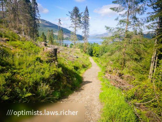 Kilmun - Lochgoilhead_1590507997763 - Faith in Cowal ©subtlesensor2020