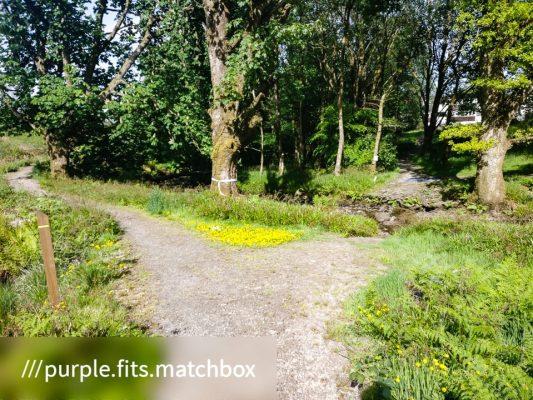 Kilmun - Lochgoilhead_1590508223668 - Faith in Cowal ©subtlesensor2020