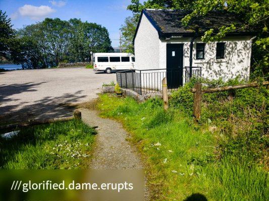 Kilmun - Lochgoilhead_1590508515456 - Faith in Cowal ©subtlesensor2020