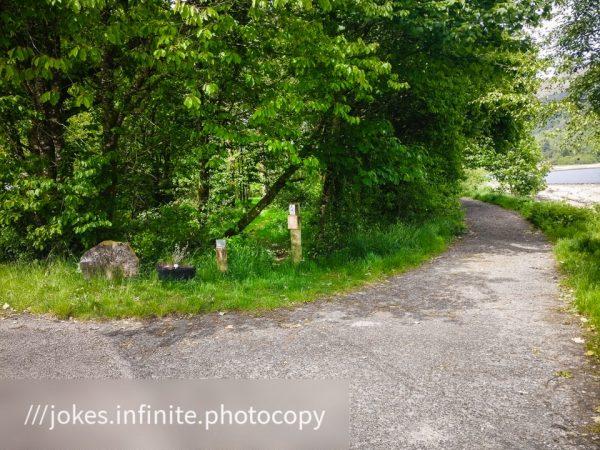 Kilmun - Lochgoilhead_1590668737364 - Faith in Cowal ©subtlesensor2020