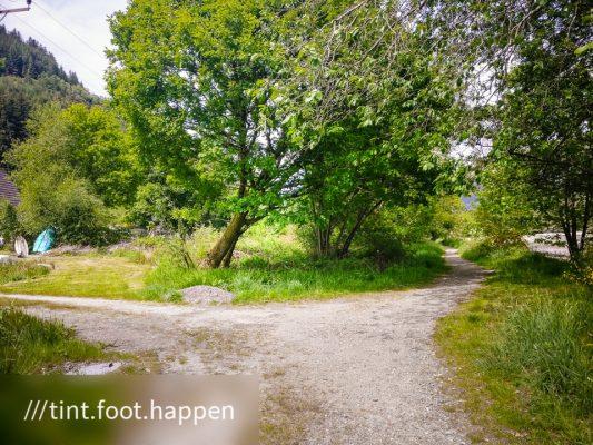 Kilmun - Lochgoilhead_1590669015143 - Faith in Cowal ©subtlesensor2020