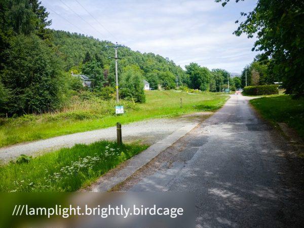 Kilmun - Lochgoilhead_1590669744626 - Faith in Cowal ©subtlesensor2020