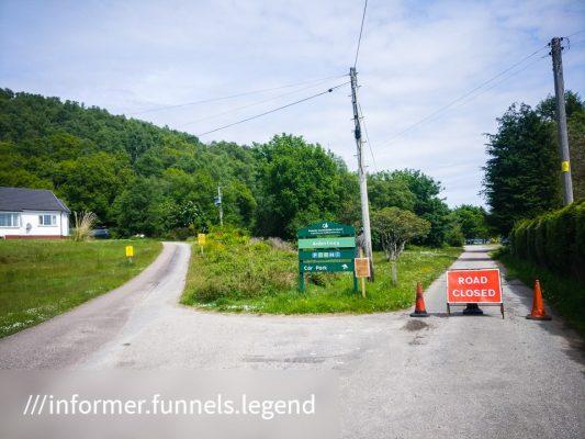 Kilmun - Lochgoilhead_1590669843000 - Faith in Cowal ©subtlesensor2020