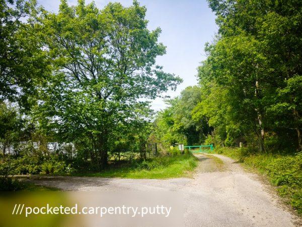 Kilmun - Lochgoilhead_1590669921245 - Faith in Cowal ©subtlesensor2020