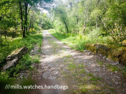 Kilmun - Lochgoilhead_1590670547080 - Faith in Cowal ©subtlesensor2020
