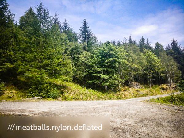 Kilmun - Lochgoilhead_1590671633988 - Faith in Cowal ©subtlesensor2020