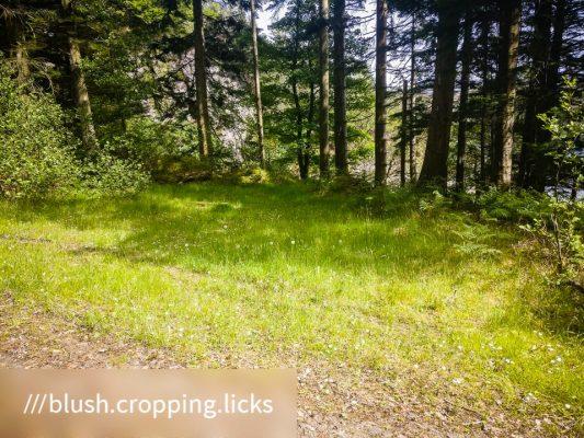 Kilmun - Lochgoilhead_1590674631606 - Faith in Cowal ©subtlesensor2020