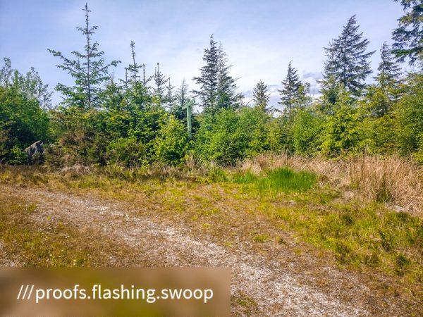 Kilmun - Lochgoilhead_1590676031786 - Faith in Cowal ©subtlesensor2020