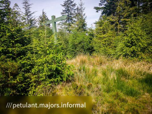 Kilmun - Lochgoilhead_1590676061077 - Faith in Cowal ©subtlesensor2020