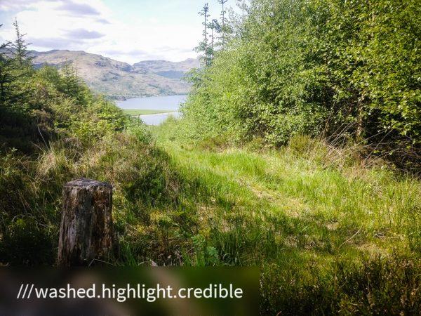 Kilmun - Lochgoilhead_1590676955953 - Faith in Cowal ©subtlesensor2020