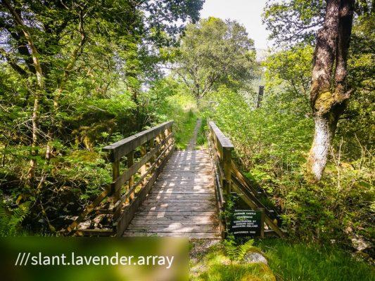 Kilmun - Lochgoilhead_1590677428049 - Faith in Cowal ©subtlesensor2020