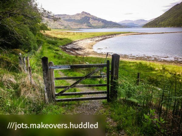 Kilmun - Lochgoilhead_1590677637527 - Faith in Cowal ©subtlesensor2020