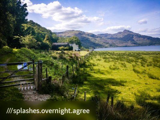 Kilmun - Lochgoilhead_1590678175164 - Faith in Cowal ©subtlesensor2020