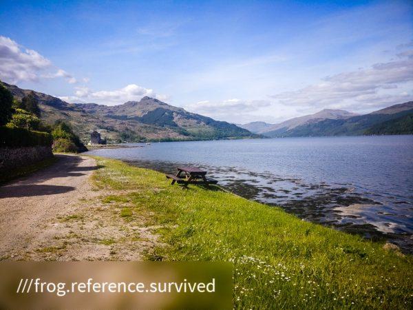 Kilmun - Lochgoilhead_1590678882974 - Faith in Cowal ©subtlesensor2020
